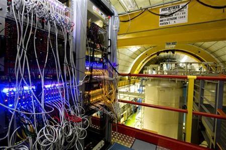 2012-02-23T070728Z_1_CTYE81M0JSM00_RTROPTP_2_SCIENCE-LIGHT