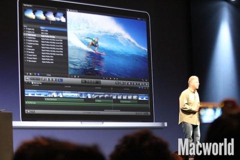 MacBook%20Pro