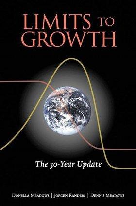資本主義の繁栄と世界に広めた絶望2