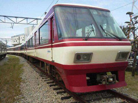 西日本鉄道1