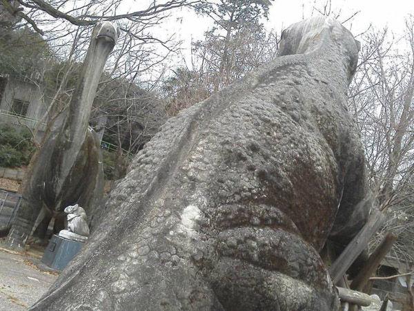東山動物園4