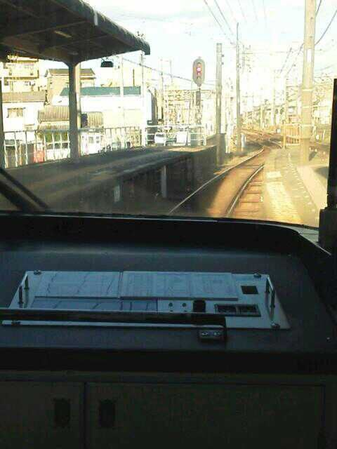 西日本鉄道4