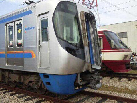 西日本鉄道3