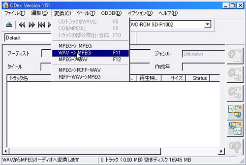051014_higu4r_02