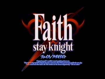 faith_p00