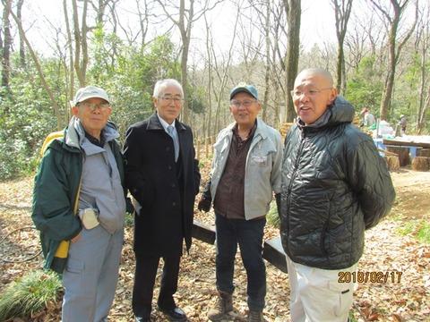 241、野澤、尾崎市長、浅倉、関田課長 (2)