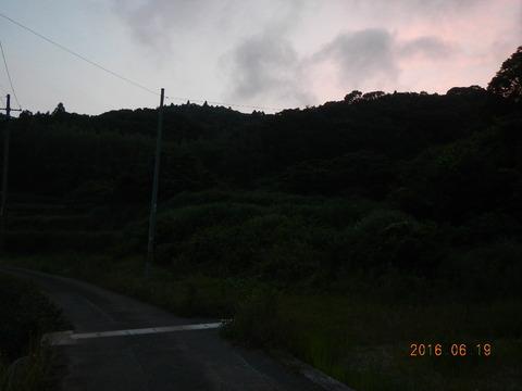 油谷島へ (18)