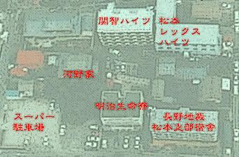 場所 地図