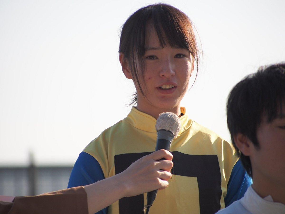 独女ちゃんねるスポーツ      藤田菜七子の騎乗停止理由と落馬シーンがやばい【動画】    コメント