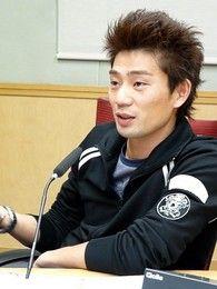 20120212_Iketani_Naoki_01v_36-thumb
