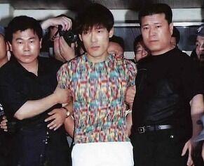 シンチャンウォン事件 (3)
