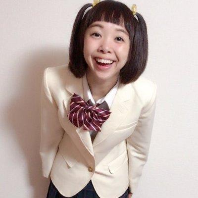 中村涼子1
