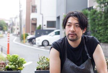 野口麻美の交際相手 (2)
