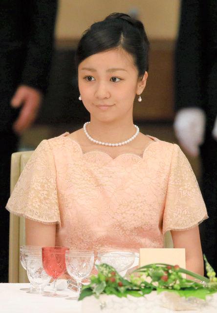 佳子さま02