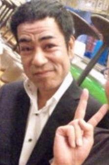 名倉潤の兄「レイブ野菜スティック事件」 (1)