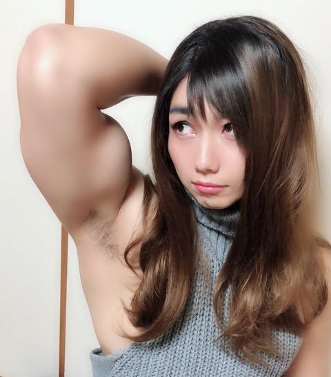 菅原辰馬4