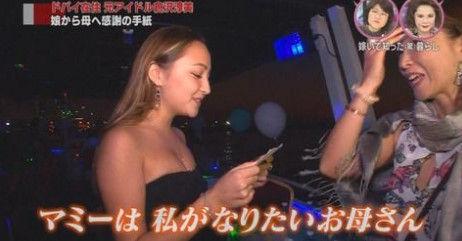 倉沢淳美の娘」刺傷事件の犯人 (3)