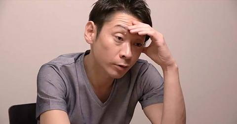 の武藤杜夫さん (3)