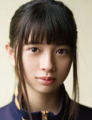 桜田淳子の長女写真 (5)