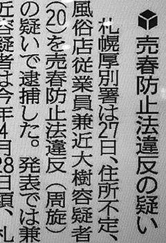 兼近大樹 札幌市北区の高校 (6)