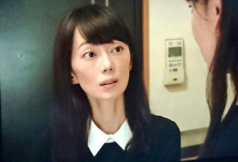 葉月里緒奈 3