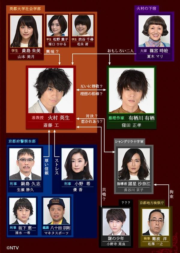 tokyo_torisetsu_img_449-03