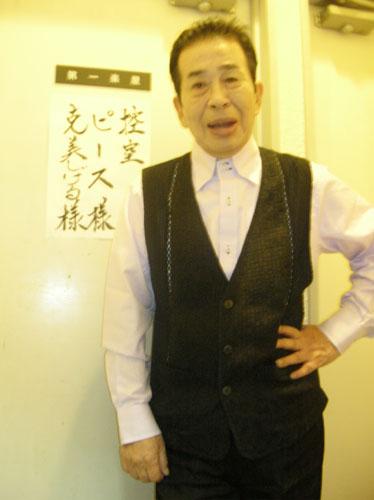20120216_taiho_35