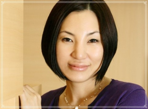 広瀬香美 目が変なのは整形外科 (4)