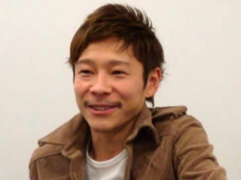 前澤ナンバーズ予想と当選番号 (1)