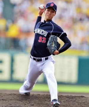 西川健太郎1