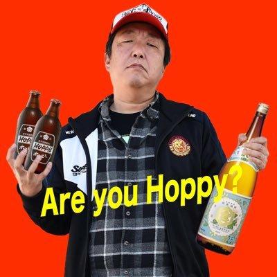 木村ひさし インスタ 三浦春馬 (2)