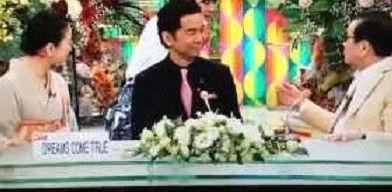 吉田美和 発達障害