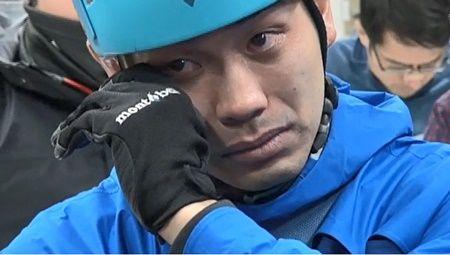 杉田秀之さん