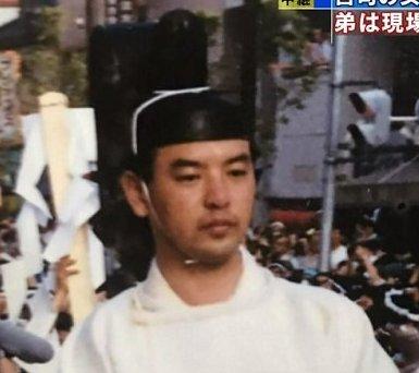 富岡茂永3