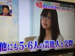 青山真麻5