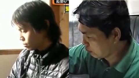 松岡伸矢4