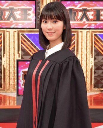 鈴木光 双子の姉の大学 (5)