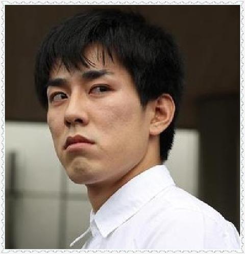 高畑淳子の息子は今 (1)
