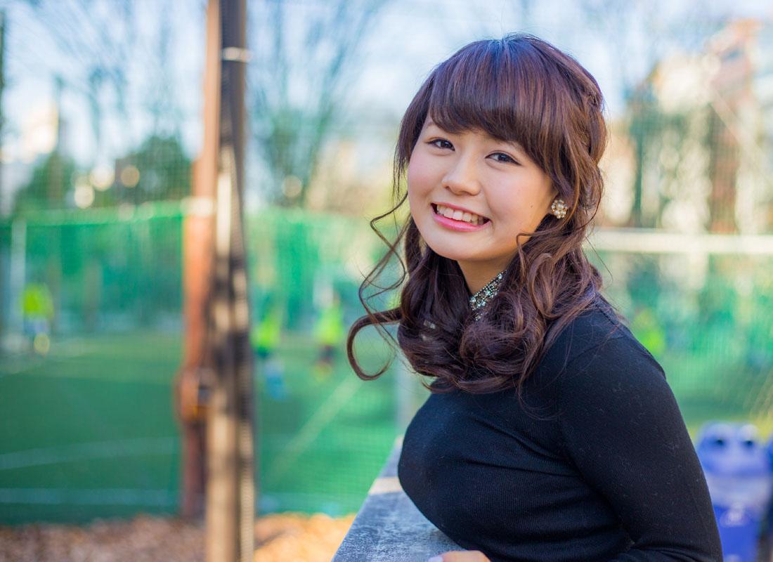 井口綾子の画像 p1_22