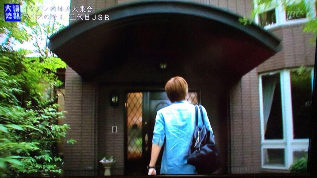 出典dokujyo.doorblog.jp. 名古屋の実家がすごい