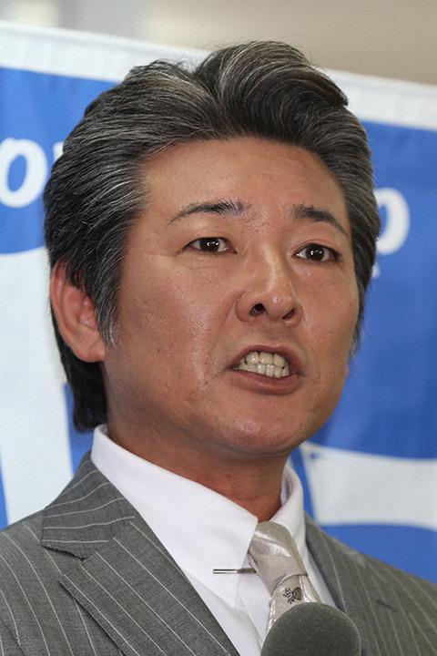 つちやかおり フライデー (2)