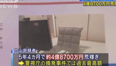 吉野まこfc2ライブ配信の動画内容 (4)