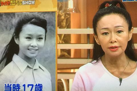 津山登志子の夫と娘(鈴木みらい) (3)