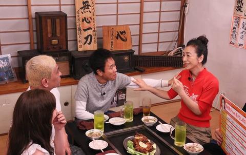 高橋恵子の宗教」真如苑の逃避行失踪事件スキャンダル (5)