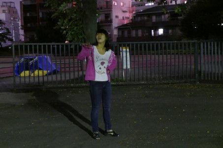 頭脳王 2019 (2)