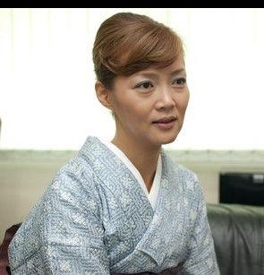 洞口依子リンパ浮腫 (4)