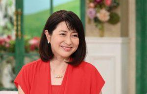 岡江久美子 タバコ (5)