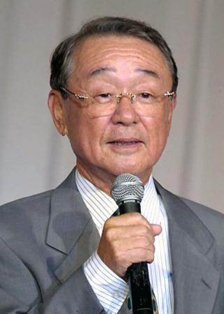 山本文郎4