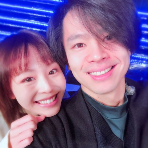 平野綾のスキャンダル 6