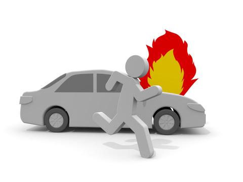 172-traffic-accident